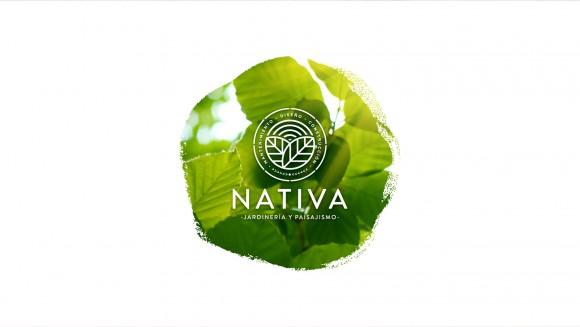 Nativa – Jardinería y Paisajismo