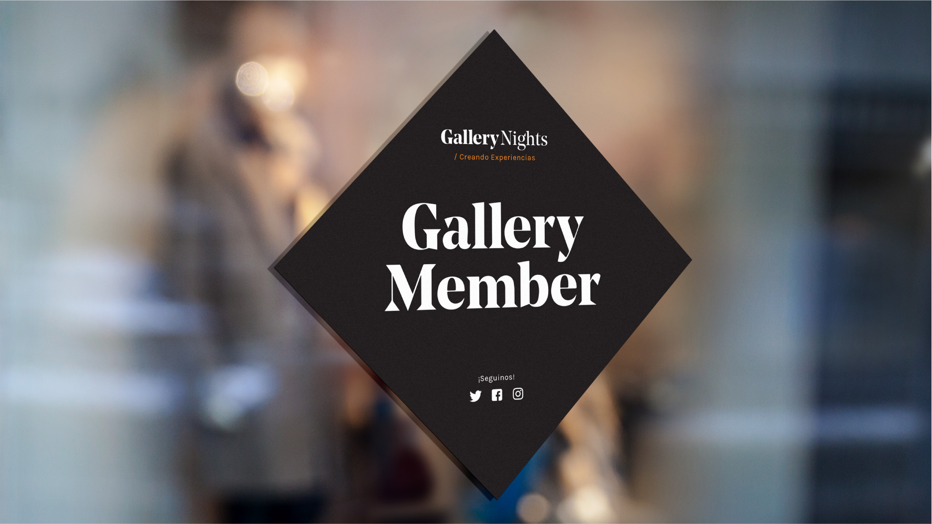 PA_STUDIO-Gallery