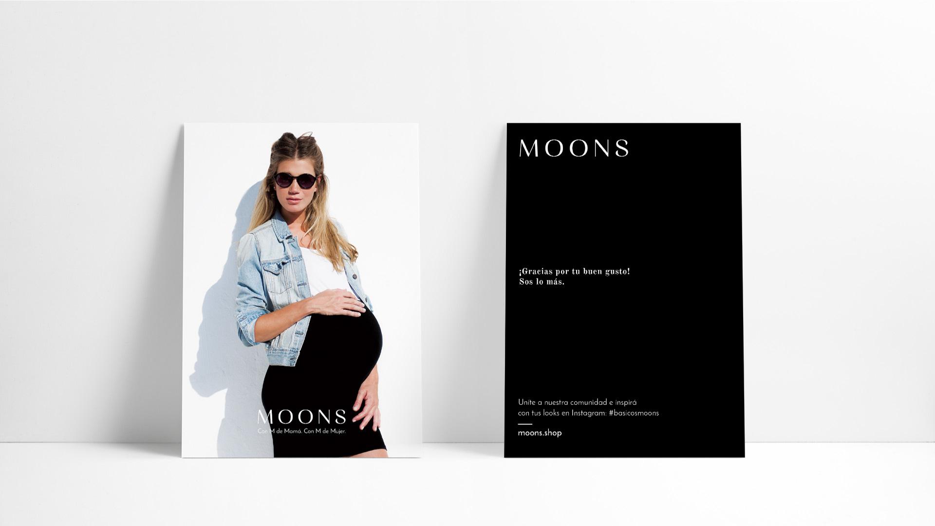 PA_Studio-Moons-basicos-para-embarazadas