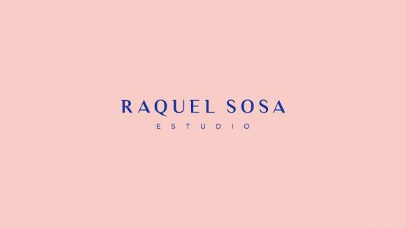 Raquel Sosa – Estudio