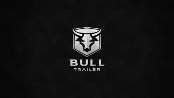 BULL TRAILER