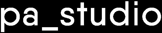 pa_studio